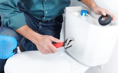 How to Prevent Household Plumbing Leaks