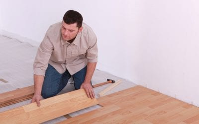 6 Things to Fix When Selling Your Home