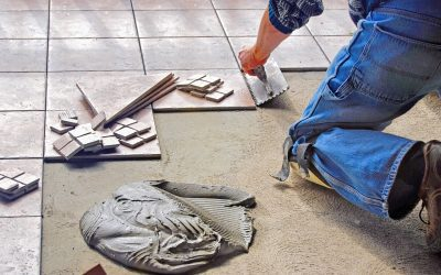 Pros and Cons of 3 Types of Flooring Materials